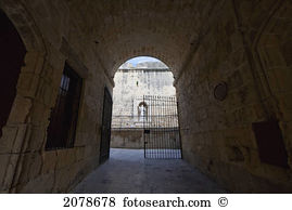 Medieval art Stock Photo Images. 62,312 medieval art royalty free.