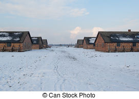 Auschwitz Illustrations and Clip Art. 96 Auschwitz royalty free.