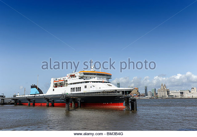 River Mersey Estuary Stock Photos & River Mersey Estuary Stock.