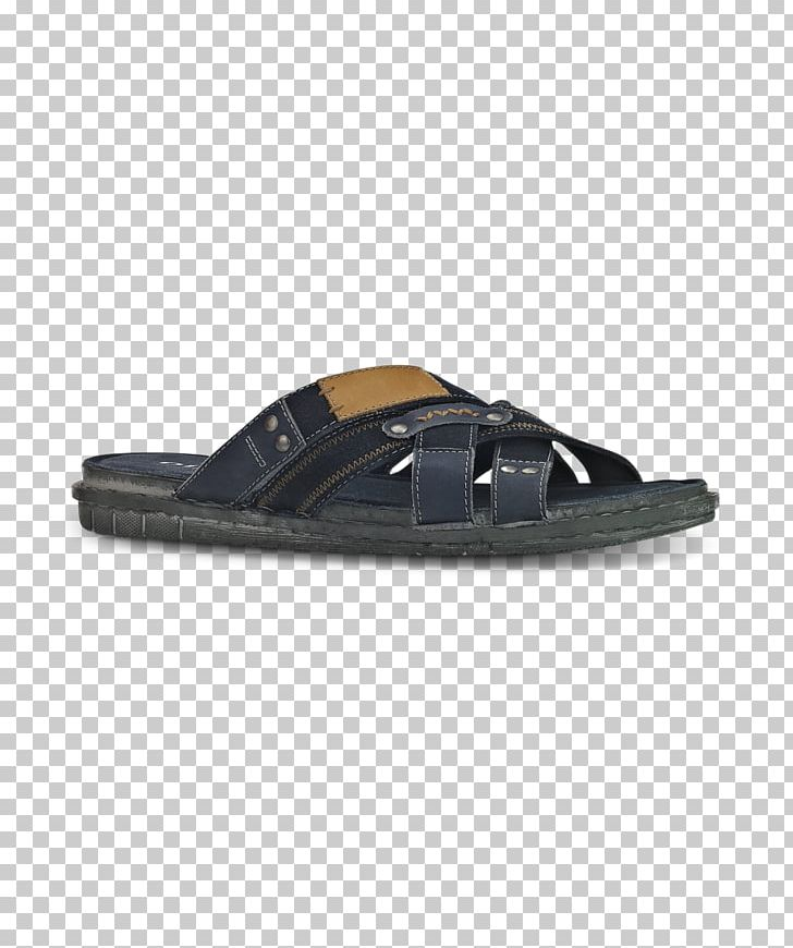 Slipper Shoe Birkenstock Flip.