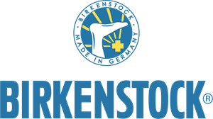 Birkenstock Logo Vectors Free Download.