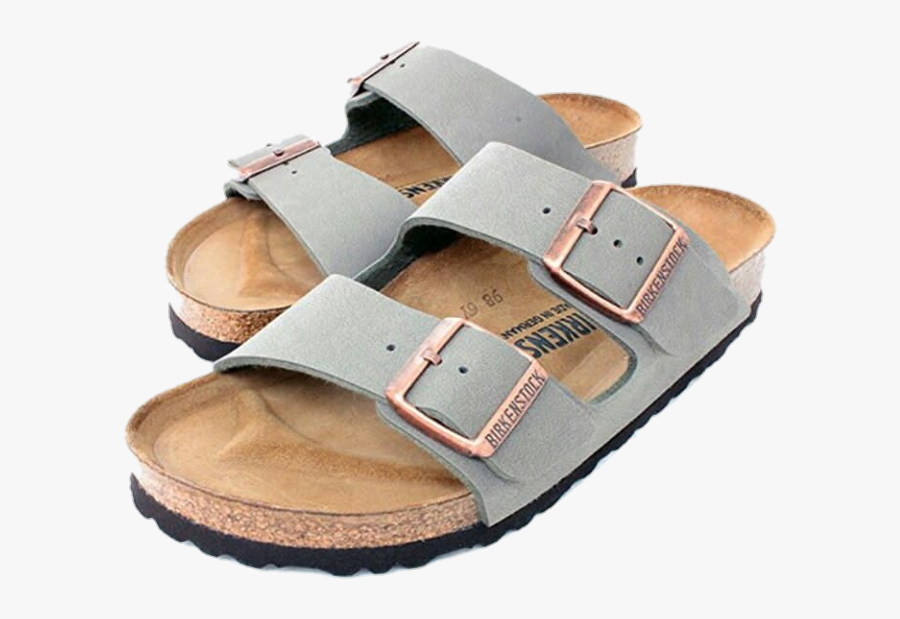 sandals #shoe #shoes #birkenstock #birkenstocks #summer.