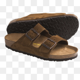 Birkenstock PNG and Birkenstock Transparent Clipart Free.