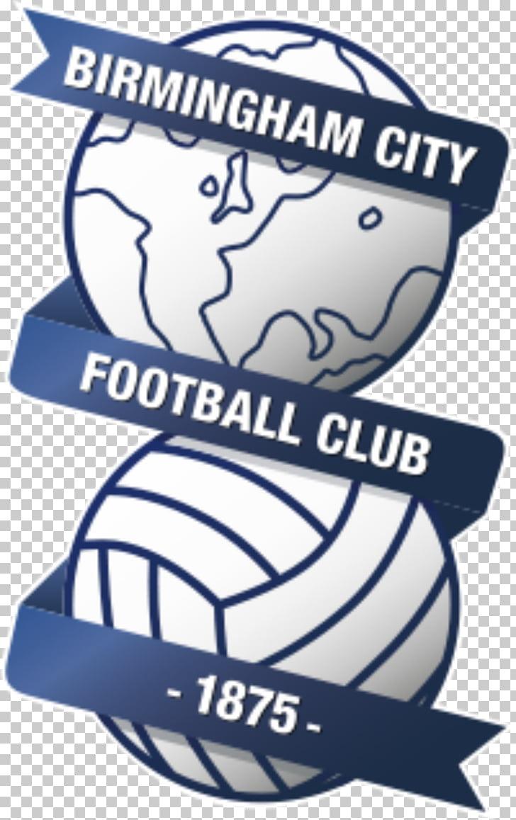 St Andrew\'s Birmingham City F.C. Premier League English.