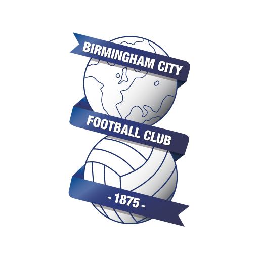 Download Birmingham City FC vector logo (.AI).