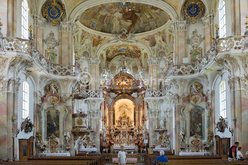 1000+ images about Baroque_Central Europe on Pinterest.