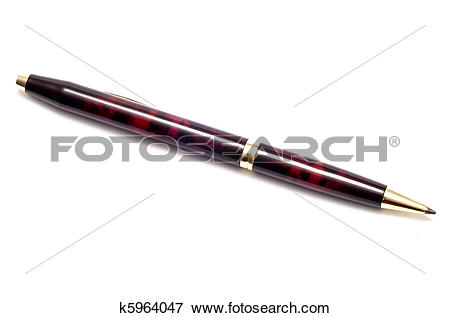 Picture of biro k5964047.