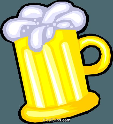 Birra immagini grafiche vettoriali clipart.
