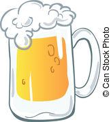 Birra Illustrazioni e Clip Art. 168.678 Birra Illustrazioni, disegni.