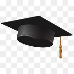 Academic Cap.