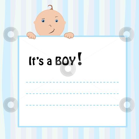 Birth Announcement Clipart 20 Free Cliparts Download