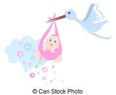Birth announcement Illustrations and Clip Art. 12,339 Birth.