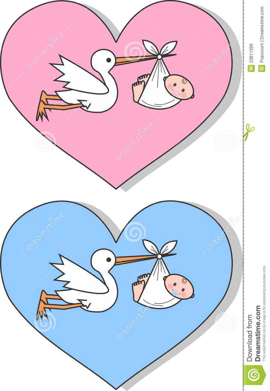 Birth Announcement Clipart 20 Free Cliparts  Download Images On Clipground 2020-8687