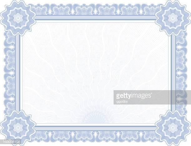45 Birth Certificate Stock Illustrations, Clip art, Cartoons & Icons.