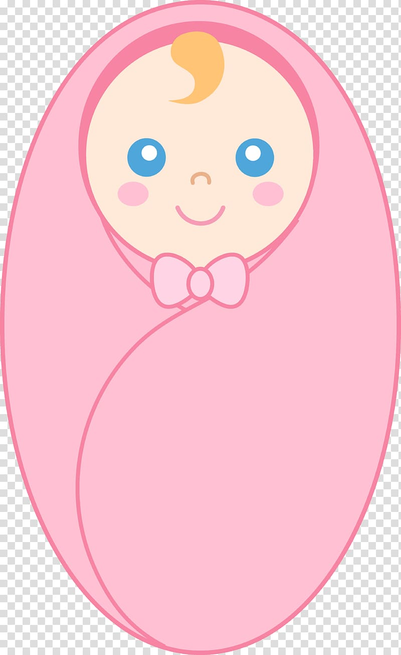 Infant Birth , New Baby transparent background PNG clipart.