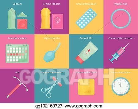 Birth control clipart 5 » Clipart Portal.