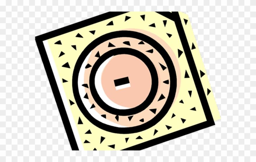 Birth Clipart Birth Control.