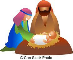 Birth jesus Illustrations and Clip Art. 1,913 Birth jesus royalty.