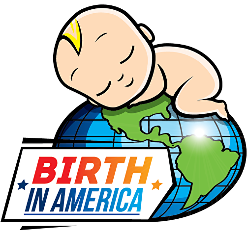 Birth in Chile and Citizenship for Your Child.