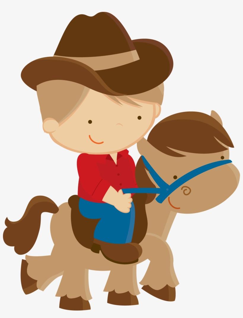 Farm Animal Party, Farm Party, Farm Birthday, Cowboy.