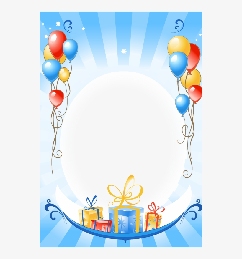Happy Birthday Background Clipart Birthday Greeting.