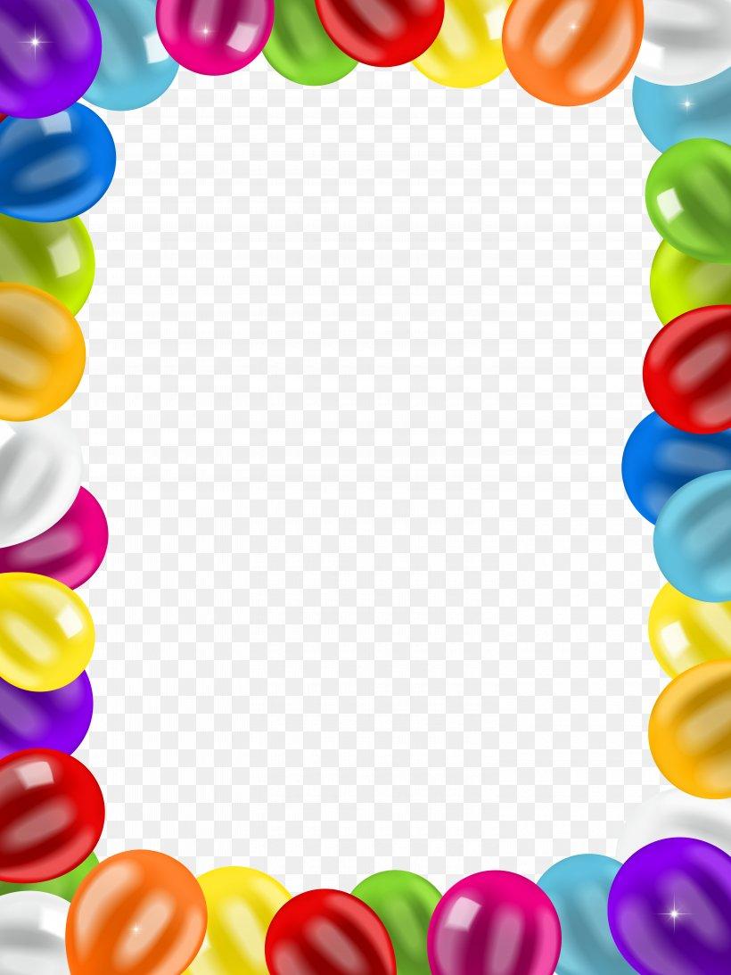 Balloon Birthday Clip Art, PNG, 6000x8000px, Balloon, Baby.