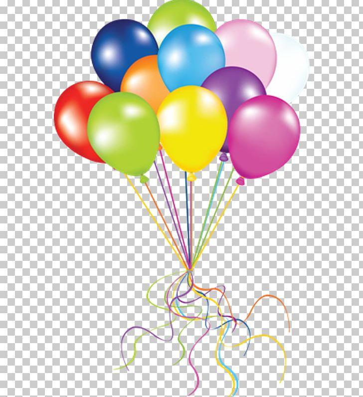 Balloon Birthday PNG, Clipart, Balloon, Balloons, Birthday, Birthday.