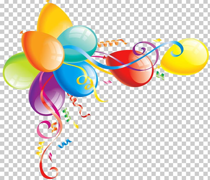 Birthday Cake Balloon PNG, Clipart, Baby Shower, Balloon, Balloons.