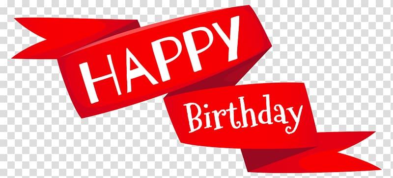 Birthday cake Wish , Red Happy Birthday Banner , happy.