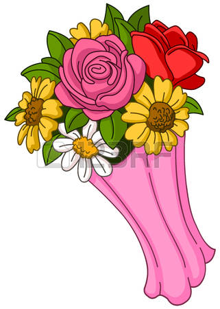 Birthday Bouquet Images & Stock Pictures. Royalty Free Birthday.