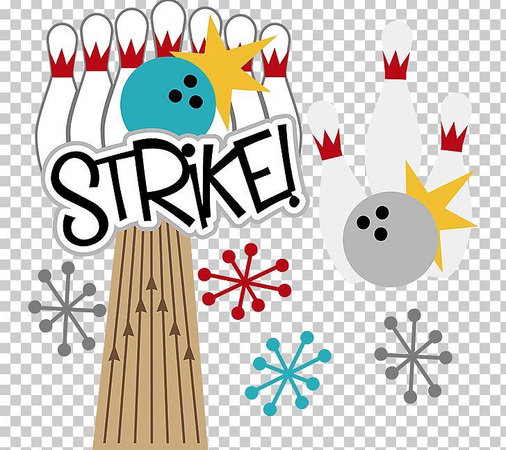 Bowling Pin Party Strike PNG, Clipart, Ball, Birthday, Bowling.
