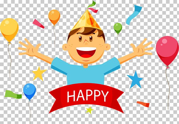 Birthday cake Happy Birthday to You , Birthday boy, happy.