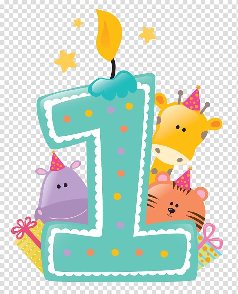 Birthday cake Happy Birthday to You Greeting & Note Cards , Birthday.