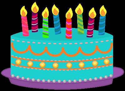 Birthday Cake Clipart & Birthday Cake Clip Art Images.