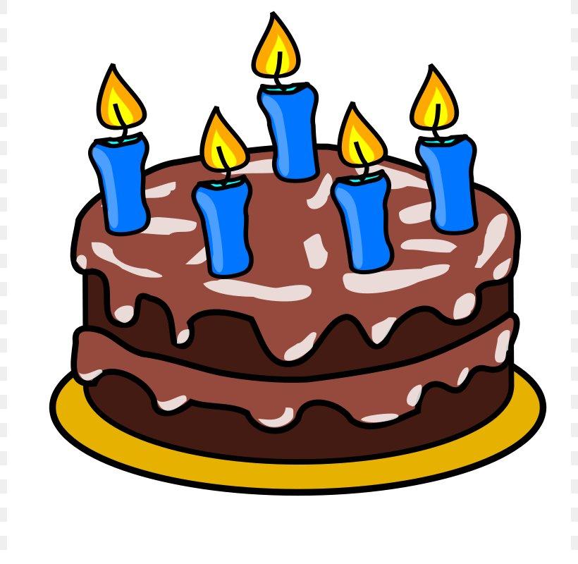 Birthday Cake Icing Chocolate Cake Wedding Cake Tart, PNG.