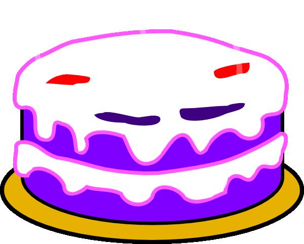 Free No Cake Cliparts, Download Free Clip Art, Free Clip Art.