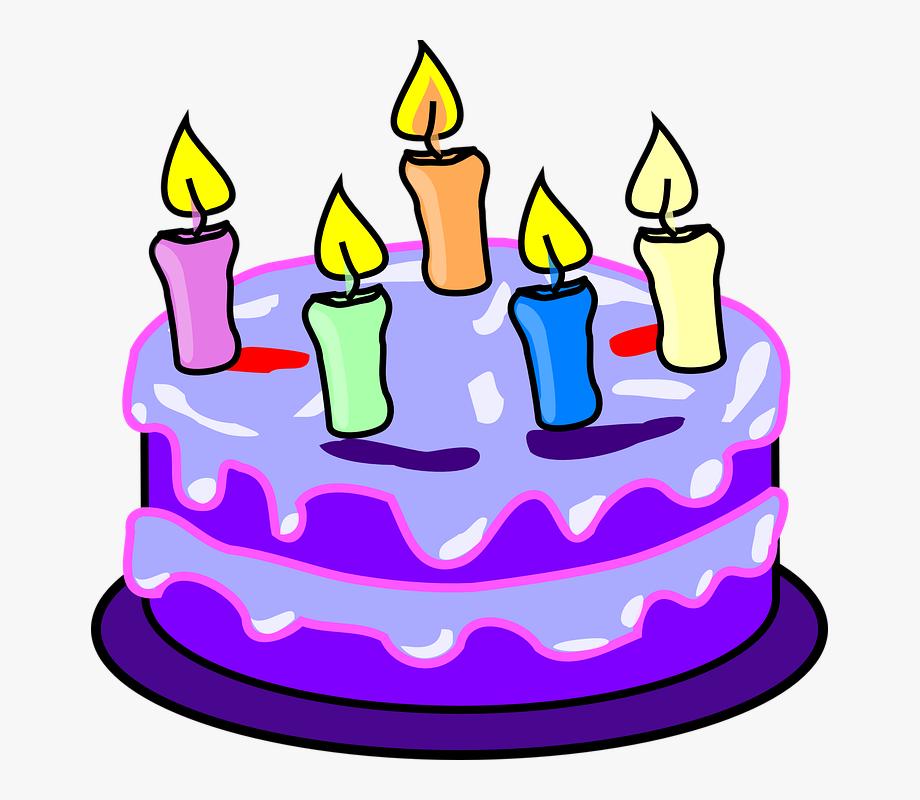 Cake Clipart Cake Design.