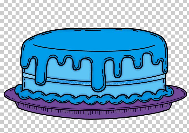 Clipart Birthday Candles Without Cake
