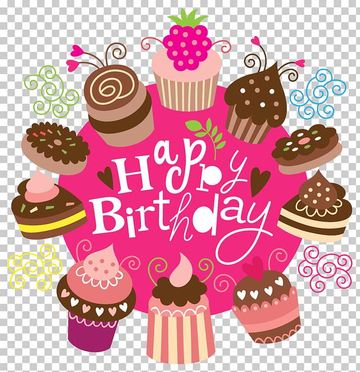 Birthday cake Graphics , Happy Birthday with Cakes , Happy.