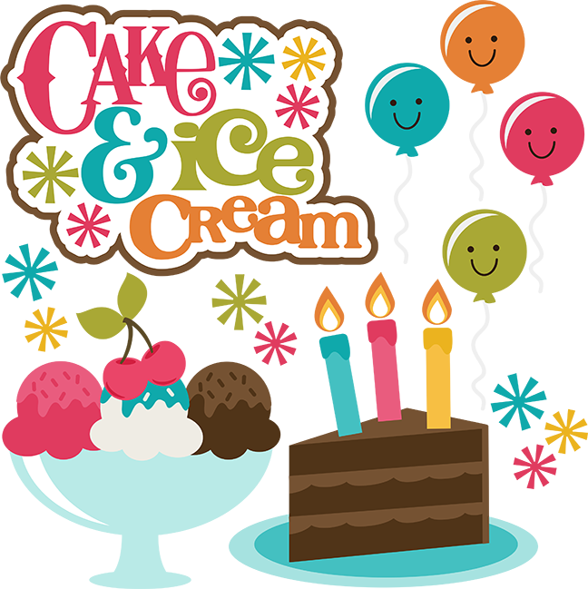 10778 Ice Cream free clipart.