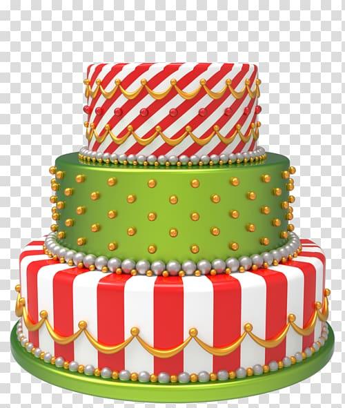 Birthday cake Christmas cake Sugar cake Pandan cake, cake.
