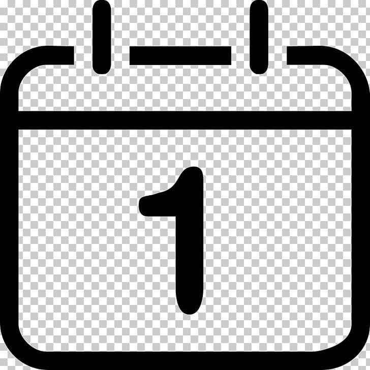 Computer Icons Birthday Calendar date, dates, 1 calendar PNG.
