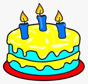 Birthday Candle PNG Images, Free Transparent Birthday Candle.