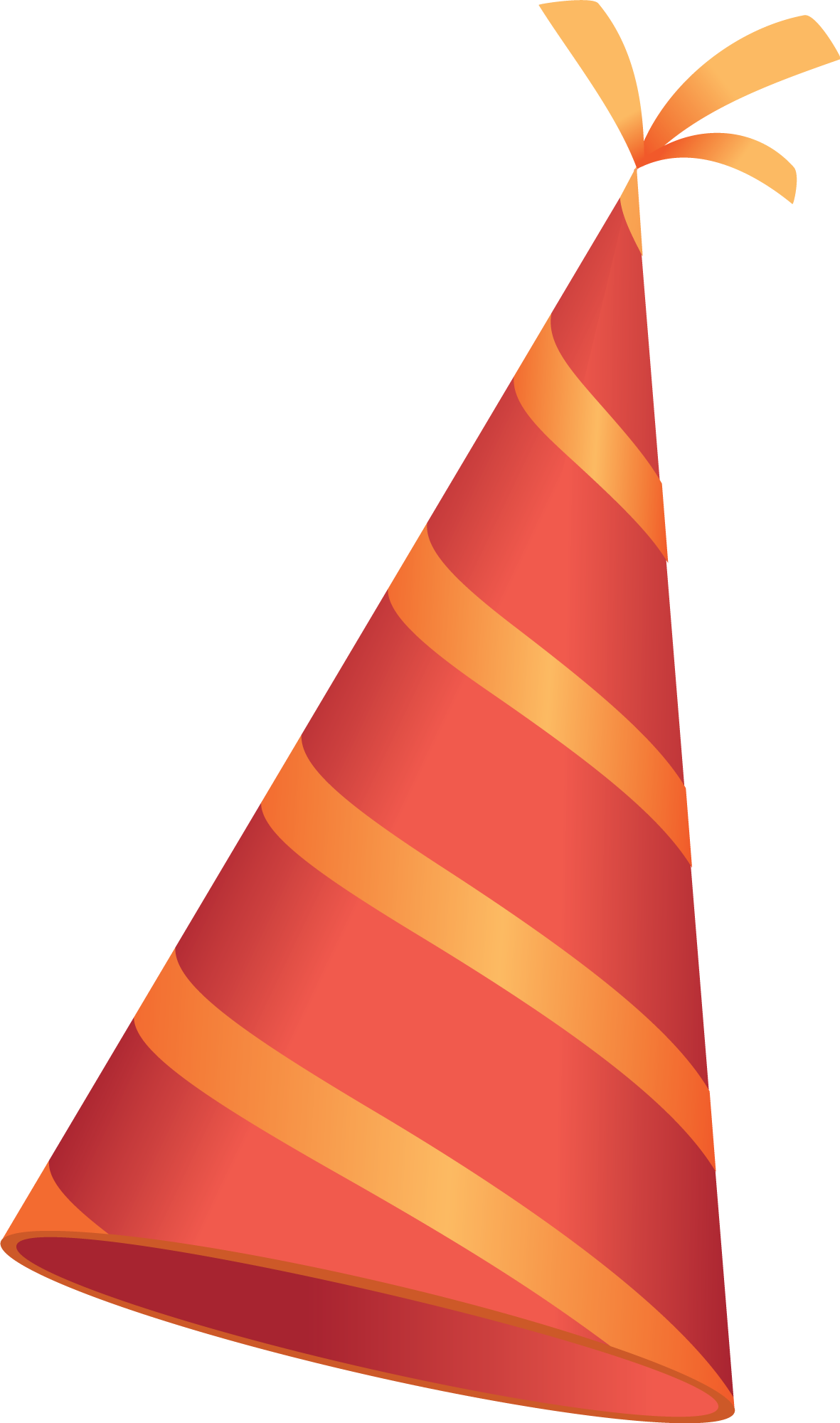Birthday hat clip art clipart wikiclipart 2.