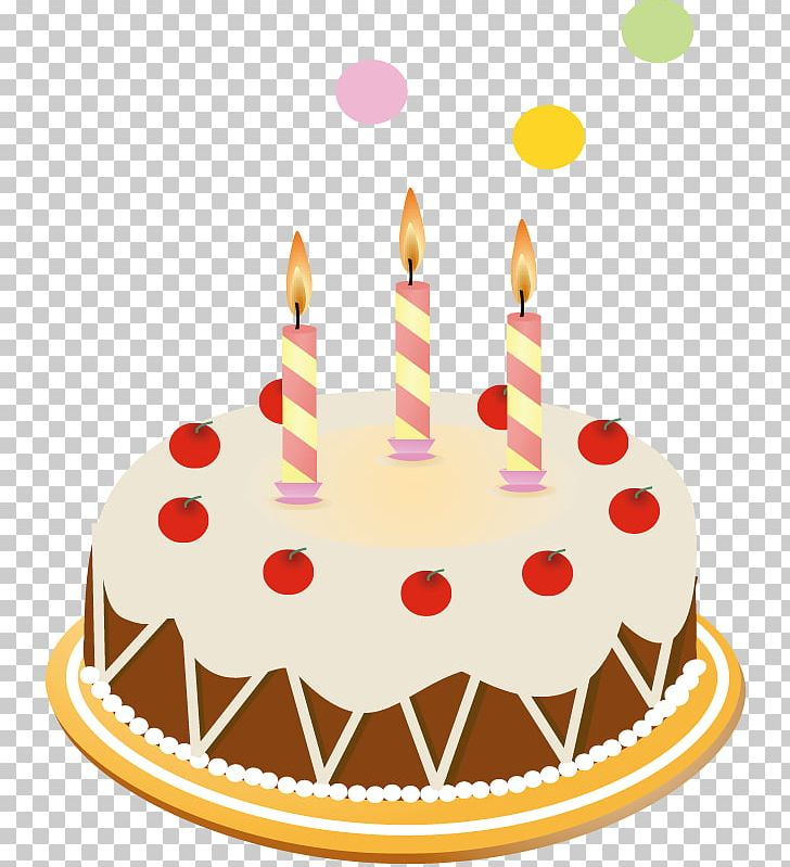 Birthday Cake Material PNG, Clipart, Baked Goods, Birthday.