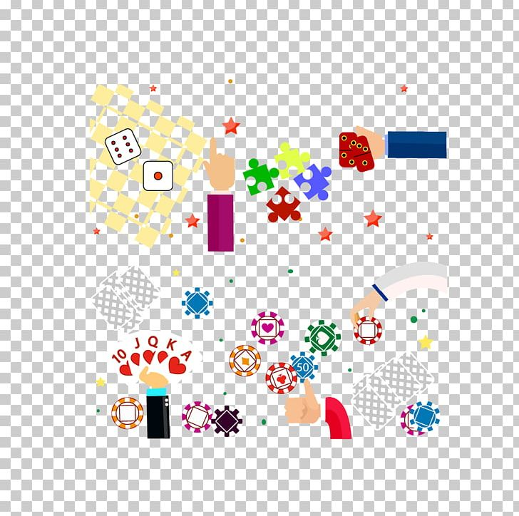 Gambling PNG, Clipart, Birthday Card, Brand, Business Card.