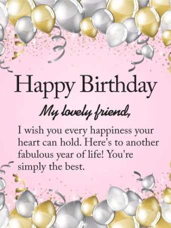 Birthday Quotes for Friends Beautiful Fresh 30th Birthday Clipart 3d.