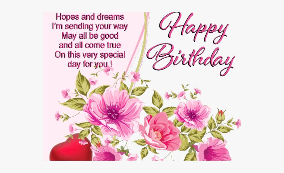 Friends Clipart Happy Birthday.