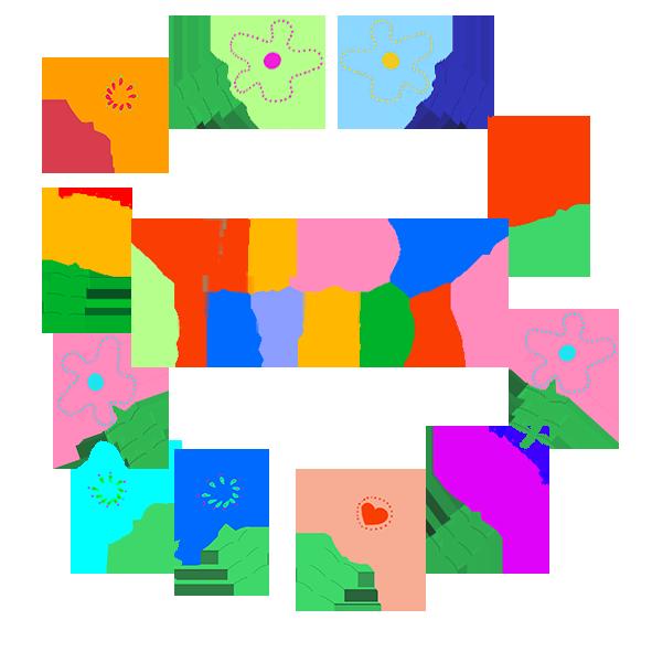 Birthday Clip Art and Free Birthday graphics.