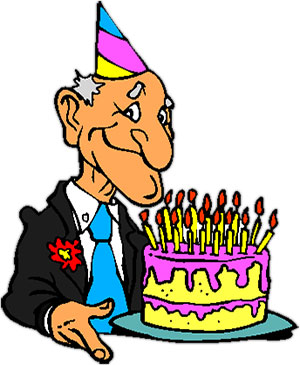 Free Birthday Man Cliparts, Download Free Clip Art, Free.